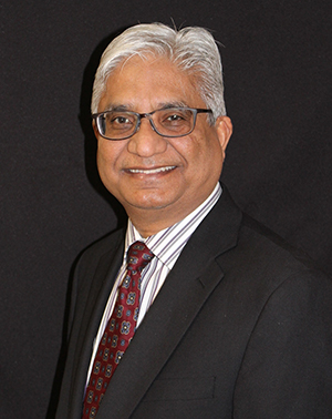 Learn more about Dr. Khatri