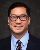 Michael S. Wong, MD, FACS